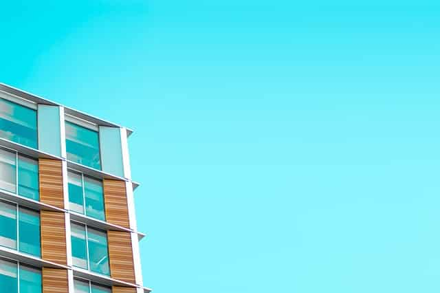 Anwalt Wohnungseigentumsrecht (WEG)