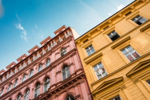 Rechtsanwalt Wohnungseigentumsrecht WEG